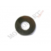 Washer Clutch TM, MONDOKART