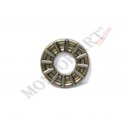 Cage radial clutch rollers TM, MONDOKART, KZ10C Clutch