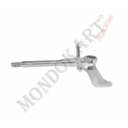 Fusello V08 8-17 completo CRG, MONDOKART, Fuselli KZ e KF con
