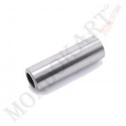 Spinotto pistone cilindro Vortex Rok RokGP, MONDOKART, Testa &