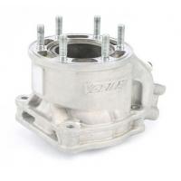 Cylindre RokGP - Super Rok Vortex