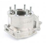 Cylinder RokGP - Super Rok - Vortex, MONDOKART, Cylinder & Head