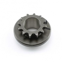 Engine Sprocket Pinion Z12 original Rok - RokGP - Super Vortex Rok