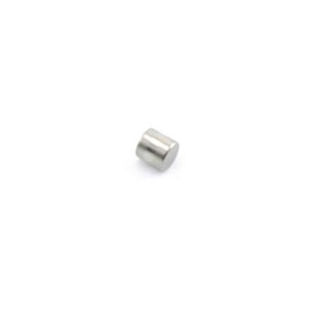 5x5 Vortex Roller Pinion, mondokart, kart, kart store, karting