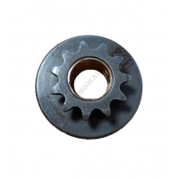 Engine Sprocket Pinion Z11 original Rok - RokGP - Super Vortex Rok