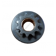 Engine Sprocket Pinion Z11 original Rok - RokGP - Super Vortex