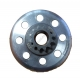 Clutch Drum with Sprocket Z13 Vortex Rok - RokGP - Super Rok