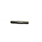 Stud Bolt Cylinder TM KZ10B KZ10C, MONDOKART, Cylinder & Head