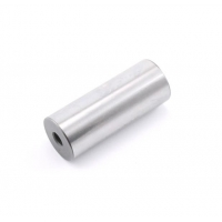Asse d'accoppiamento 20mm x 50.4mm