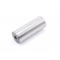 Asse d'accoppiamento 20mm x 50.4mm