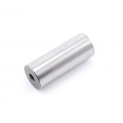 Asse d'accoppiamento 20mm x 50.4mm, MONDOKART
