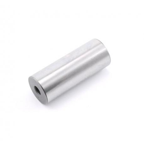 Crank Pin 20mm x 50.4mm, mondokart, kart, kart store, karting