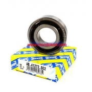 Bearing SNR AB41272 (6205 C4) Main bearing, MONDOKART