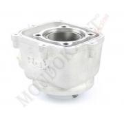 Cylinder Junior Rok - complete Vortex Rok, MONDOKART, Cylinder