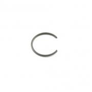 Circlip 14 X 1.20 Vortex, MONDOKART, Cylinder & Head RokGP