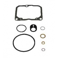 Revision Kit Gasket Set Dellorto VHSH 30