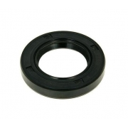 Oil Seal 24 x 40 x 7 NBR, MONDOKART, Oil Seals, O-rings