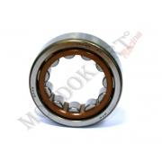 Bearings NJ 204ET2X TM rollers, MONDOKART
