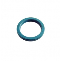Oil Seal high quality 20x26x4 (clutch) TM