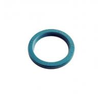 Oil Seal high quality 20x26x4 (clutch) TM