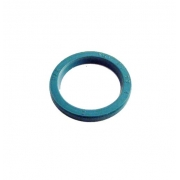 Oil Seal high quality 20x26x4 (clutch) TM, MONDOKART, Oil