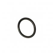 O-ring clutch torque TM, MONDOKART, Gaskets & Seals KZ10B