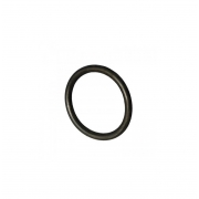 O-ring coppia frizione TM, MONDOKART, Guarnizioni & Paraoli