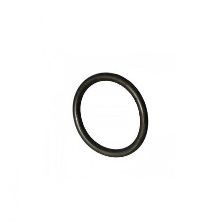 O-ring clutch torque TM, mondokart, kart, kart store, karting