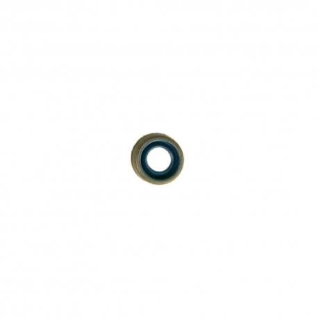 Joint SPI 5x9x2 haute qualité (jauge d'embrayage), MONDOKART