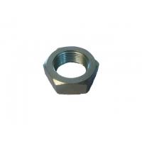 Fastening nut tambourine clutch TM