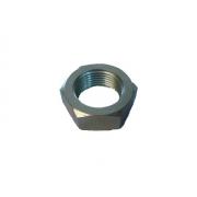 Fastening nut tambourine clutch TM, MONDOKART, Clutch TM K8