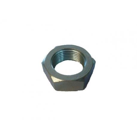 Fastening nut tambourine clutch TM, mondokart, kart, kart