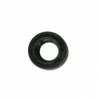 Oil seal 12x22x5 High Quality