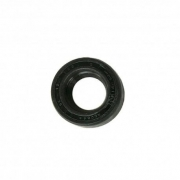 Oil seal 12x22x5 (ribbed gear lever), MONDOKART, Oil Seals