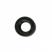 Oil seal 12x22x5 (ribbed gear lever), MONDOKART, Oil Seals