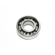 Bearing 6202 C3, MONDOKART, Engine Bearings