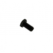 Screw Damper clutch TM, mondokart, kart, kart store, karting
