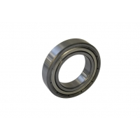 61905zz Bearing (42x25x9) - Front Tony / Intrepid / IPK