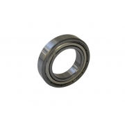 61905zz Bearing (42x25x9) - Front Tony / Intrepid, MONDOKART