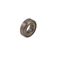 Bearing Circle Front Birel Easykart