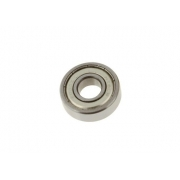 6000zz Bearing (26x10x8) - for spindle screw 10mm, mondokart