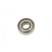 6000zz Roulement (26x10x8) - Fusèe de 10 mm, MONDOKART, kart