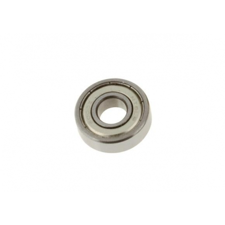 6000zz Bearing (26x10x8) - for spindle screw 10mm, mondokart