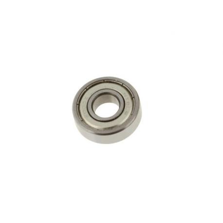 Roulement 608ZZ (22x8x7) - Fusello boulon de 8 mm, MONDOKART