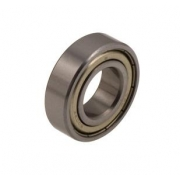 6003zz Bearing (35x17x10), MONDOKART, Chassis Bearings