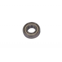 6900zz Roulement (22x10x6) - Fusèe de 10 mm