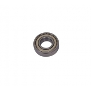 6900zz Bearing (22x10x6) - for spindle screw 10mm, MONDOKART