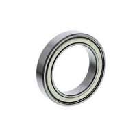 6805zz Bearing (37x25x7) - For new spindles 25mm