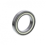 6805zz Bearing (37x25x7) - For new spindles 25mm, MONDOKART