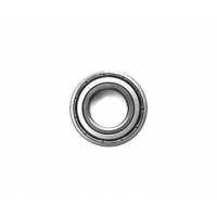 Birel bearing for spindle (37x17x7)